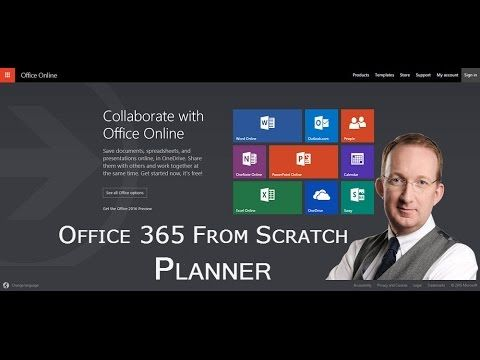 *Office365 Planner* Planner , recently introduced in Office 365, is not possible to customize but useful for simple task management. Refer to: http://kalmstrom.com/Tips/Office-365-Course/Planner.htm