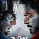 Kaptan Amerika  İç Savaş – Captain America Civil War full izle (1080p)