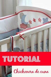 Tutorial Funda para Móvil4 tutoriales para bebéArrullo y Tutorial toallitas para bebéCómo hacer una pinza para el chupeteLa versión de...