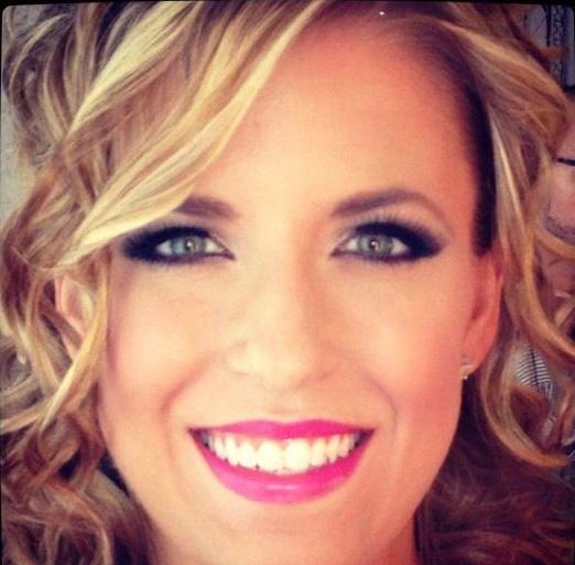 Bridal Airbrush Makeup Pictures : #Bridal #Airbrush #Makeup Makeup by ARS Pinterest
