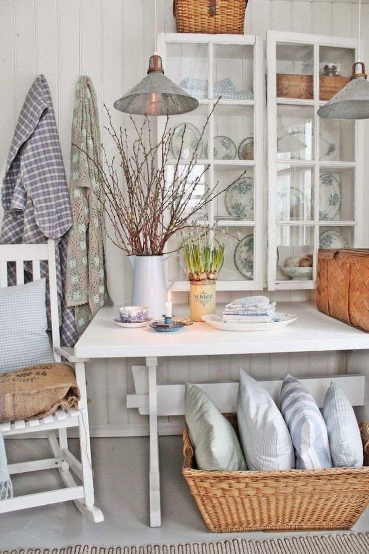 kuhles 20 gestaltungsmoglichkeiten fur kleines esszimmer im grosen stil frisch pic und bcebfcefaf dyi crafts craft corner