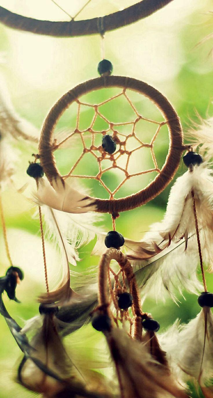 Best Wallpaper Girly Ipod 5 - 49b7d5dcebac84cb381adbacf6dc9832--beautiful-dream-dream-big  Collection_335185 .jpg