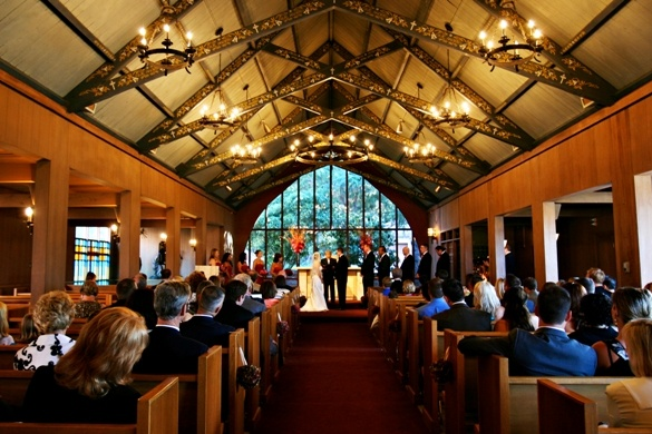 inexpensive wedding venues san francisco bay area 28 images