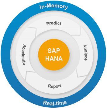 7 best SAP \ ERP Development images on Pinterest Digital marketing - best of business blueprint sap co