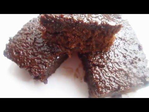 Шоколадный кекс с пропиткой. Очень вкусный! chocolate cake