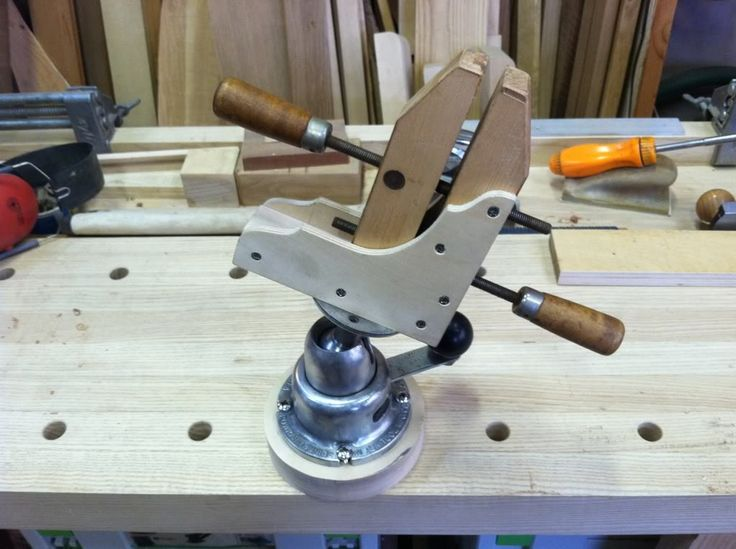Images about woodworking jigs and shop made tools on