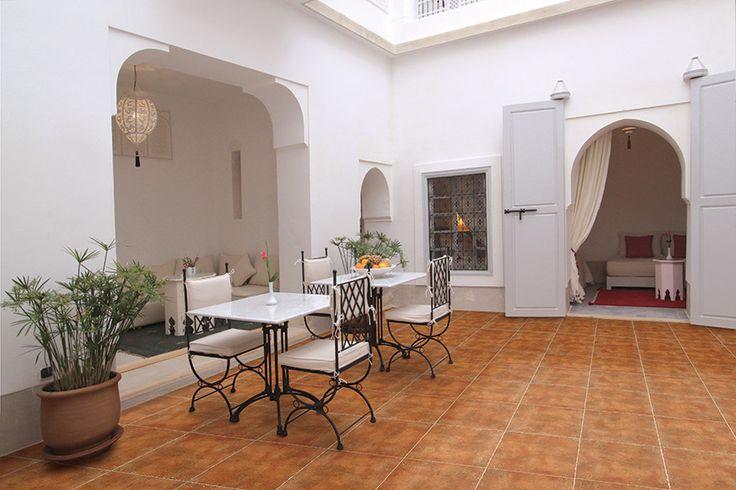Gresie portelanata Toscana cu design clasic de cotto