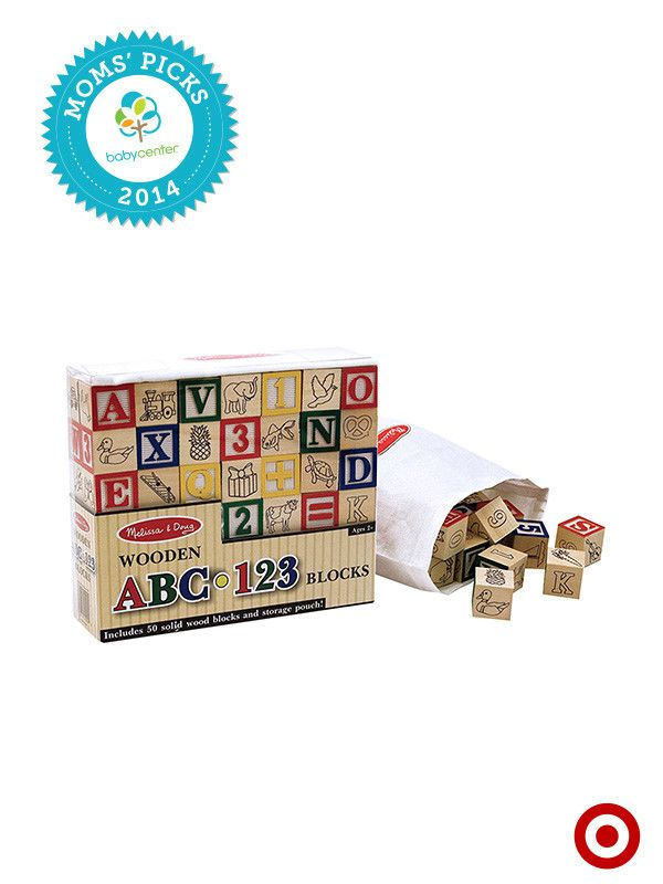 Toys For Epilepsy : Best seizures in children images on pinterest