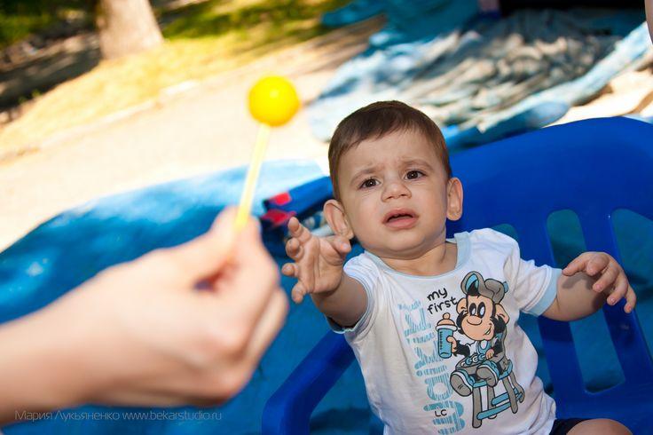 Детский фотограф, детская фотосъёмка, семейный фотограф, семейная фотосъёмка, children's photographer, children's photography, family photographer, family photography