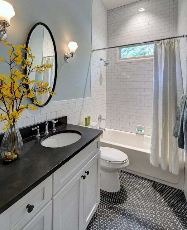 17 Best images about Tile Sizes and Shapes on Pinterest ...