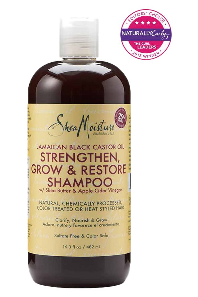 $10.99 (16oz) Jamaican Black Castor Oil Strengthen, Grow & Restore Shampoo -Water (Aqua), Decyl Glucoside, Sodium Lauroyl Lactylate, Glycerin, Hydrolyzed Rice Protein, Panthenol, Hydrolyzed Vegetable Protein PG-Propyl Silanetriol, Guar Hydroxypropyltrimonium Chloride, Butyrospermum Parkii (Shea) Butter*, Fragrance (Essential Oil Blend), Ricinus Communis (Castor) Seed Oil, Mauritia Flexuosa Fruit Oil, Tocopherol, Aloe Barbadensis Leaf Juice*, Vinegar, Acetyl Tetrapeptide-3, Niacin, Dextran…