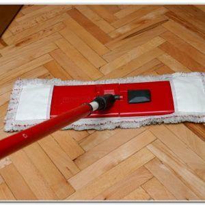 Hardwood Floor Vacuum Consumer Reports