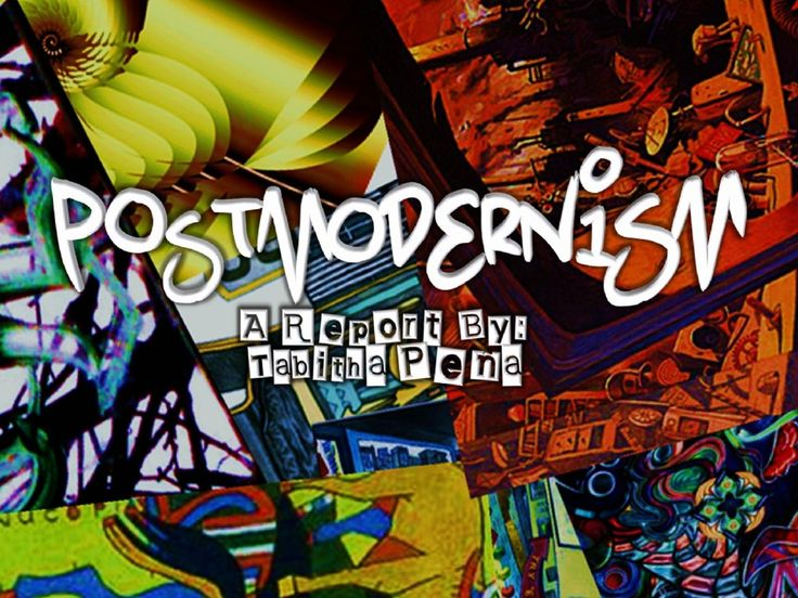 postmodernism a very short introduction pdf