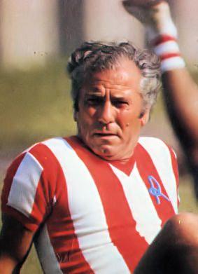 trainer Gibì Fabbri - Lanerossi Vicenza
