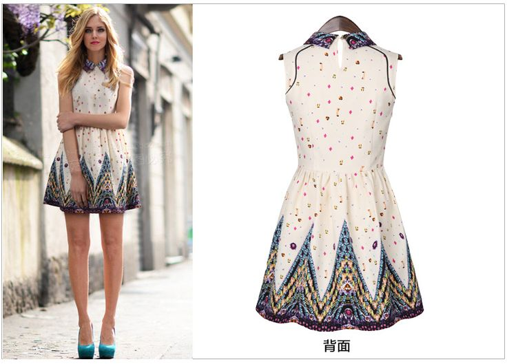 Cheap clothes cover, Buy Quality dress up old clothes directly from China  dresses for full figure women Suppliers: 2014 New Summer Fashion Slim Waist  ...