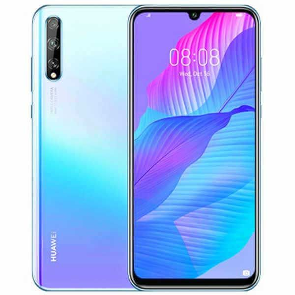 Huawei Y8p Huawei Mobile Phone Price Samsung Galaxy Phone