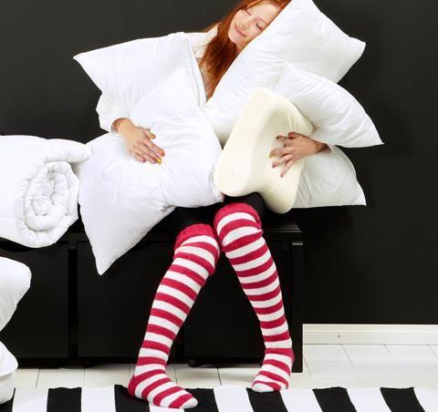 Neulo raidalliset sukat | Neulevinkit | Harrastukset | Pirkka