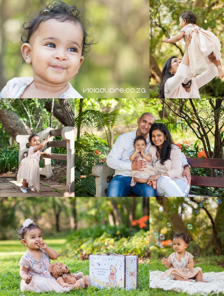 Family Portraiture, Portrait Photography, Family Photography