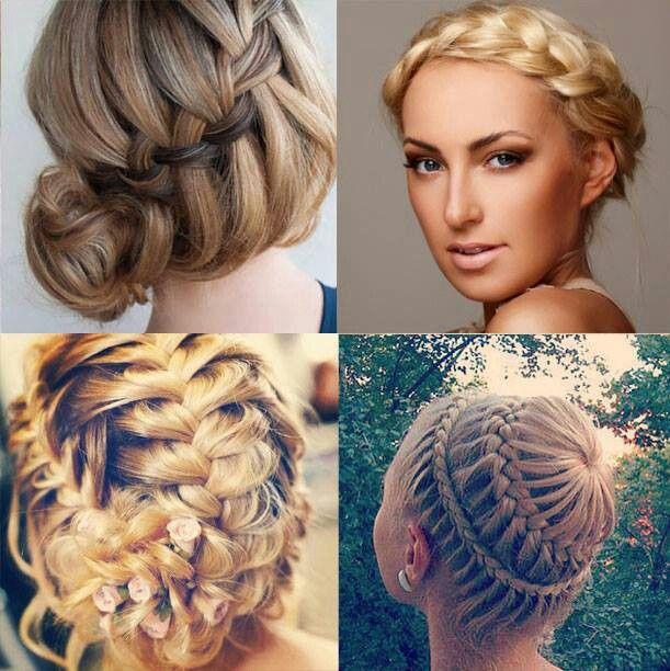 Ilovecuteshoes Utm Sourcefacebook Mediumpost Campaignnonshoe Funky HairstylesAmazing HairstylesGirl HairstylesBraided