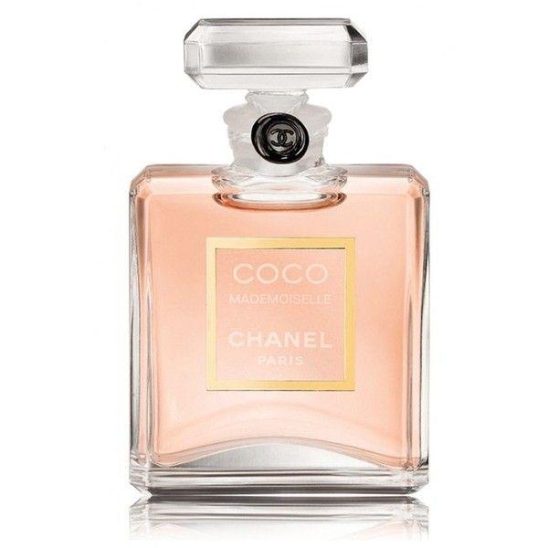 Chanel Beauty Coco Mademoiselle Eau De Parfum Bottle ($120) ❤ liked on Polyvore featuring beauty products, fragrance, beauty, undefined, eau de perfume, edp perfume, chanel fragrance, oriental fragrances and chanel perfume