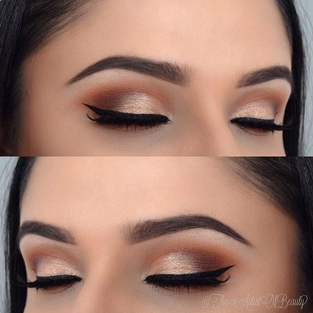 17 Best ideas about Modern Renaissance Palette on ...