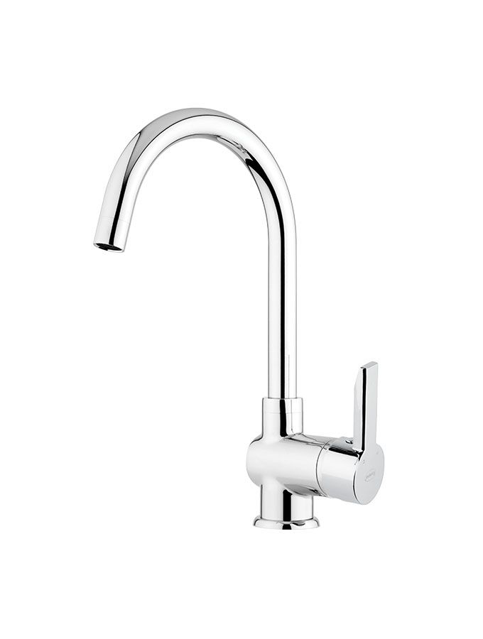 Direct Sink Mixer Laundry Pinterest Mixers Sinks And Kitchen