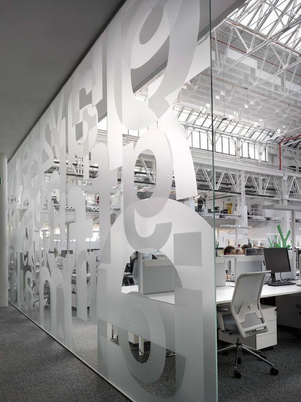 Economia | Ricardo Bofill Taller de Arquitectura; Photo: Filip Slapal | Archinect