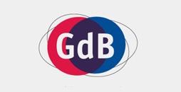 Logo - GdB Training & Coaching