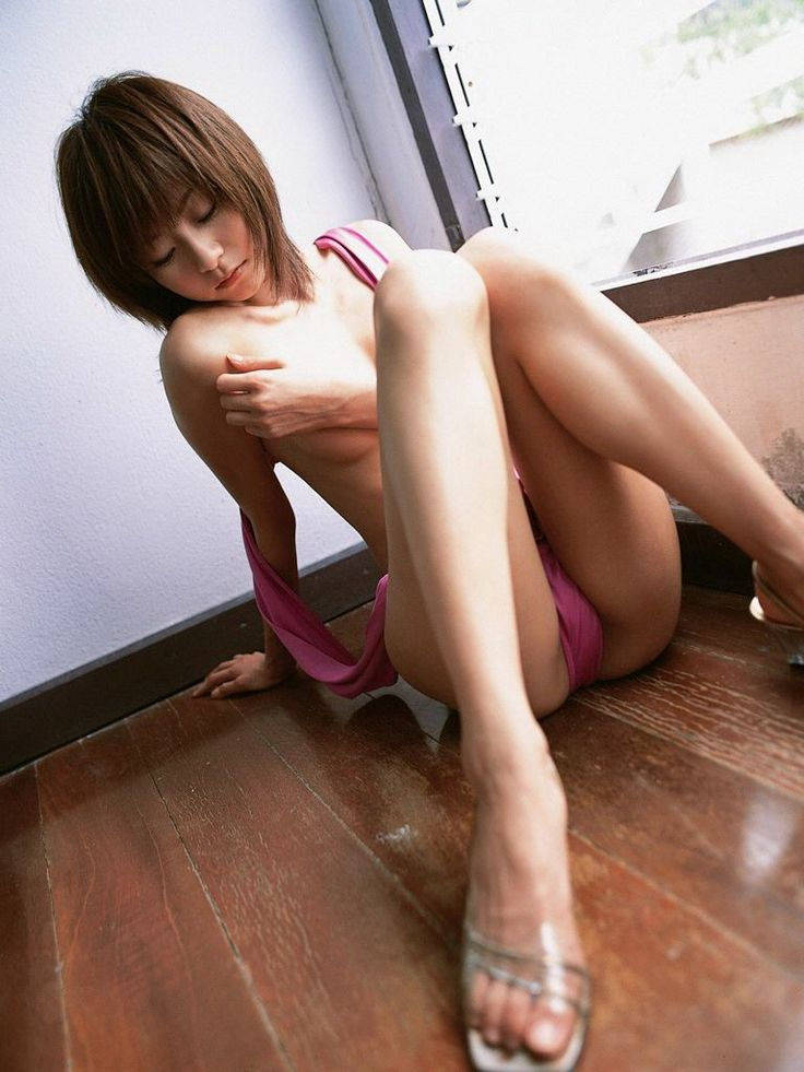 Gyazo - blog_import_51a435a453614.jpg (768×1024) 折原みか