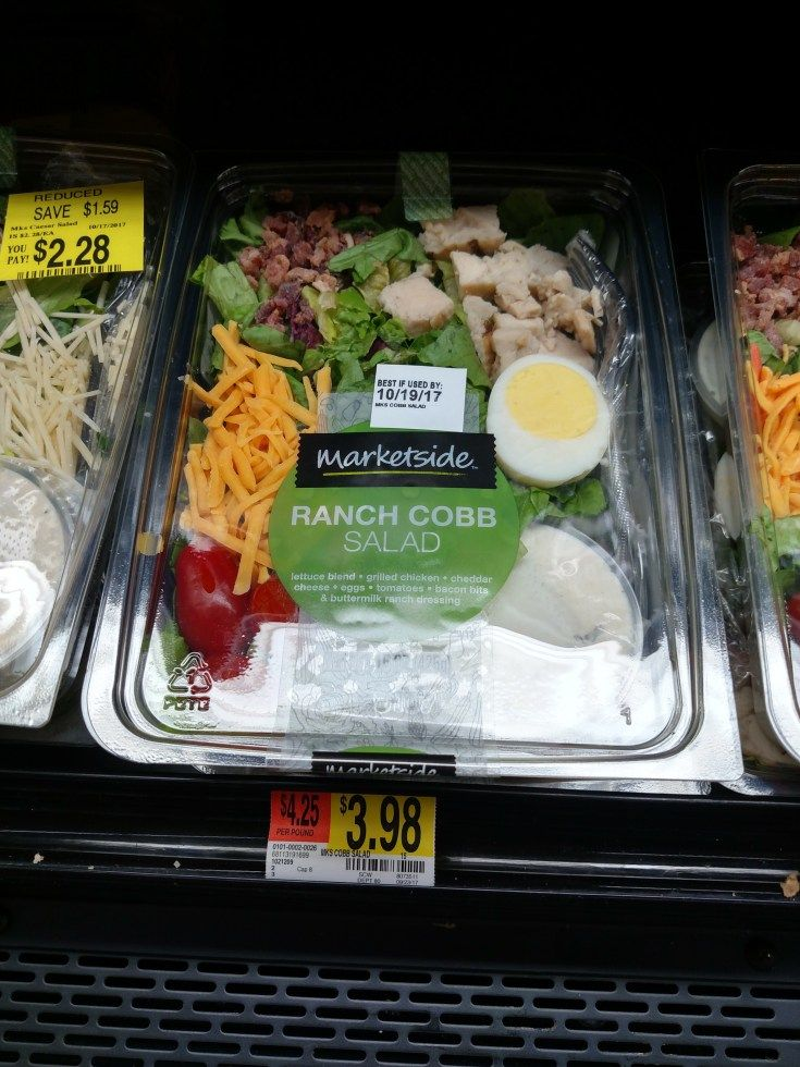 Low Carb Tv Dinners Walmart : dinners, walmart, Walmart, Items, Chicken, Recipe,, Recipes, Easy,
