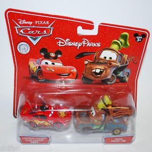 137 best disney cars images on pinterest - Martin flash mcqueen ...