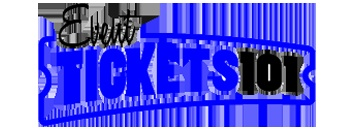 Buy Event tickets, Concert Tickets, Sports Tickets, Theater Tickets and other Event Tickets at Event Tickets 101.  We make it EASY!