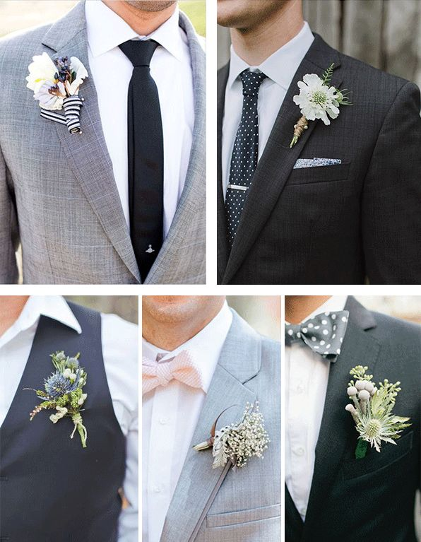 costume_mariage_champetre