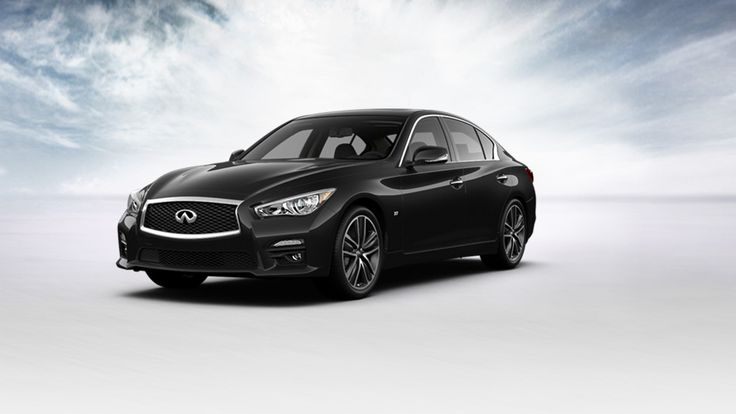 explore the 2015 infiniti q50 from all angles see photos choose colours and watch videos of. Black Bedroom Furniture Sets. Home Design Ideas