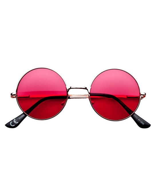 Sunglasses Liverpool 05 van Brylove op DaWanda.com