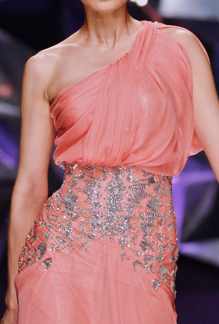 Mejores 618 imágenes de Fashion en Pinterest | Mi estilo, Alta ...