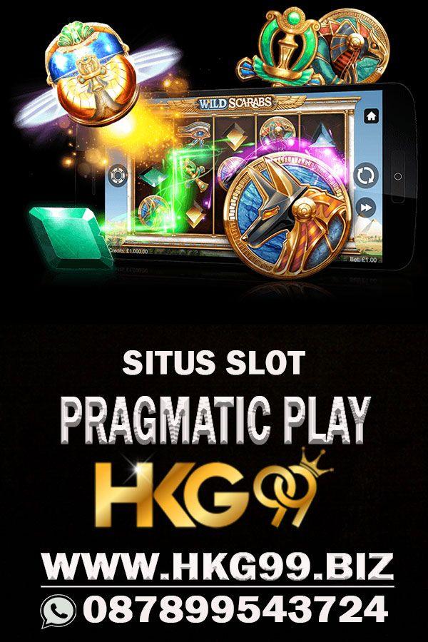 Situs Slot Pragmatic Play Rtp Tertinggi Game Slots Dragon Ball