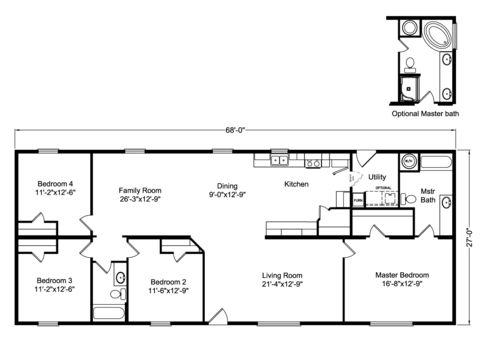 Best  Floor Plan Drawing Ideas On   Floor Plan