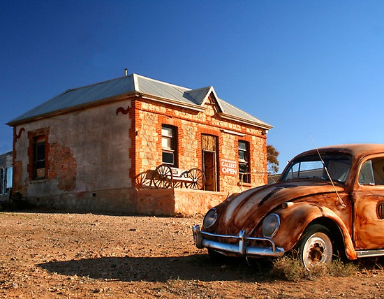 : Rusty Vw, Schools Vw S, Art, I'M, Ws, People, Vw Aircool, Rusty Bugs, Vwbugs