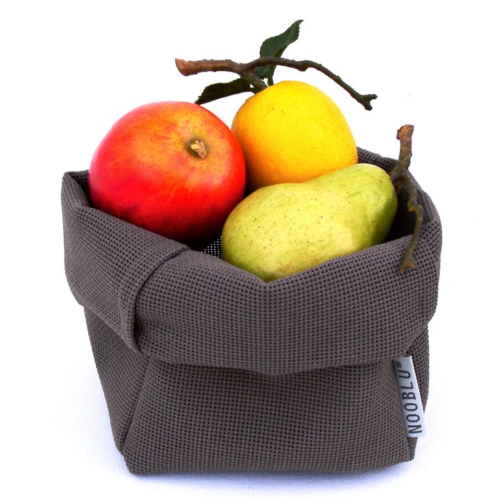 ZAQ fruit bag