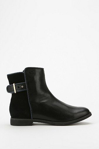 48 Best Women Designer Shoes Amp Boots Images On Pinterest