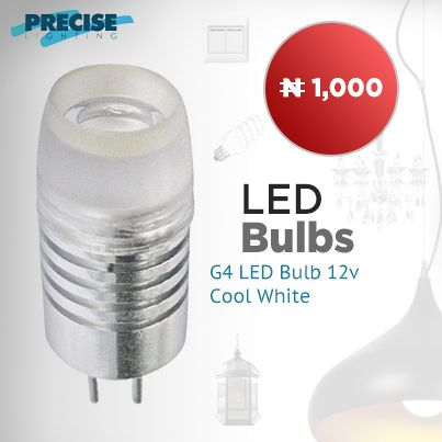Browse our huge range of LED lights, our LED light bulbs lasts longer and uses less energy, so save money on utility bills with energy saving light bulbs. http://www.preciselightingstore.com/Bulbs