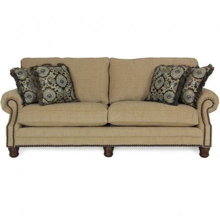 MAYO AUSTIN WHEAT SOFA   LIVING ROOM, COUCH Gallery Furniture | Rooms,  Retreats U0026 Day Dreams | Pinterest | Livingu2026