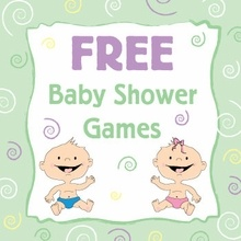cheap baby shower games for baby shower and jungle baby showers