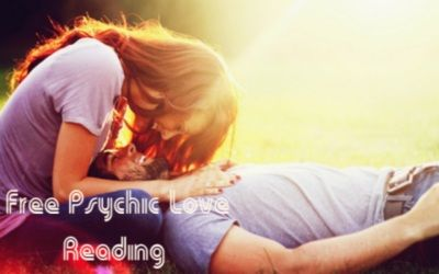 Is love an extremely expensive gift that you think it never hits your head? Is love all causing long-lasting pains? If you are having trouble with love, a psychic reading from Free Psychic Love Reading can support you in handling your current circumstance.