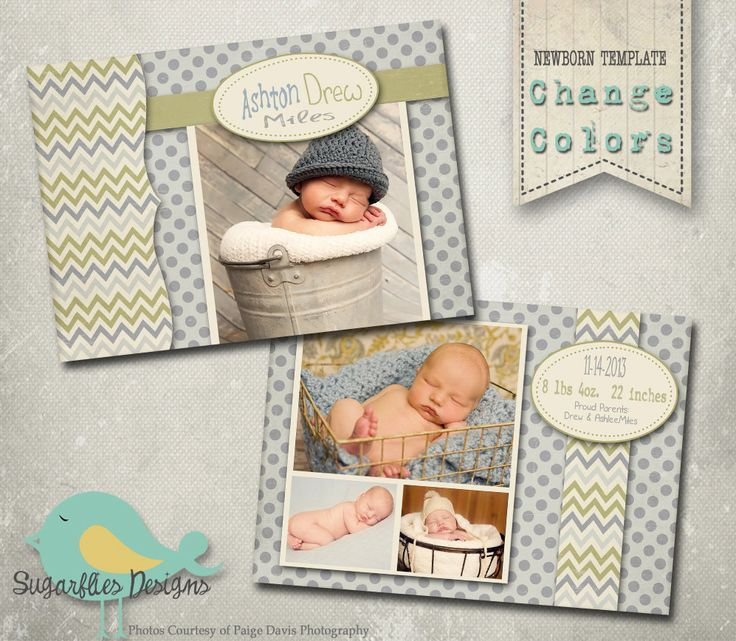 91 best scrapbooking baby images on Pinterest Scrapbooking ideas - confirmation email templatebaby chart