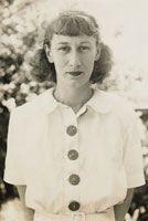 Early years 1929-39 - Rita Angus: Life and Vision - Museum of New Zealand Te Papa Tongarewa