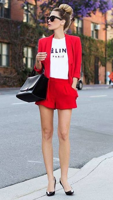 507376cce34f The 5 Biggest Summer 2018 Fashion Trends   How To Wear Them