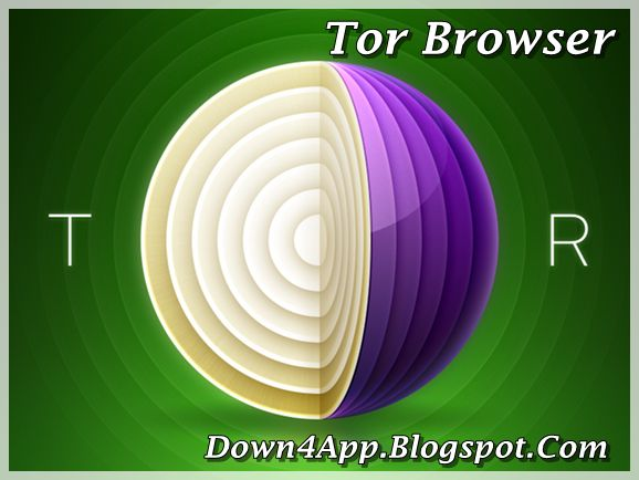 Tor Browser 4.5 Latest Version For Windows