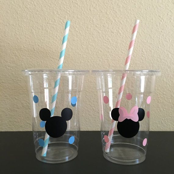 Minnie Mouse Baby Shower Mickey Mouse Baby Shower Mickey And